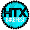 HTX Bike Fest