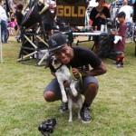 doogie_bikefest